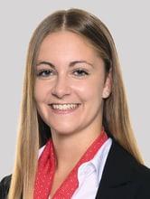 Shana Buchner