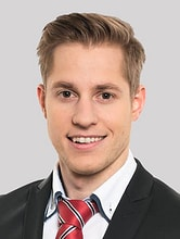 Mario Felber