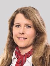 Manuela Steiger