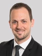 Sébastien Messina