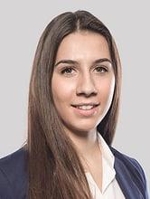 Sara Lötscher