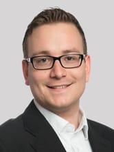 Raphael Meier