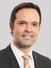 Marc Gerber