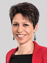 Rita Stauffer