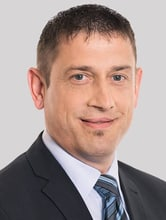 Marcel Kindler
