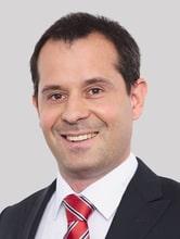 Fabio Chiesa