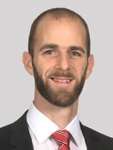 Nicolas Tschamber