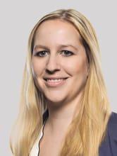 Martina Widmer