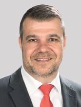 Markus Zeller