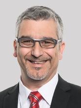 Silvio Pesenti