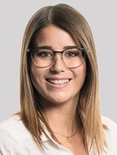 Pénélope Nocera