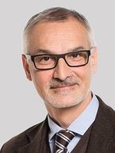 Luca Conceprio