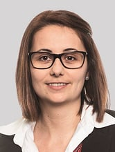 Fabienne Studach