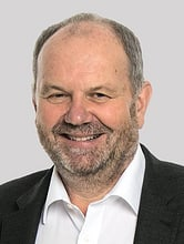 Guido Annaheim