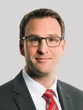 Roger Schneider