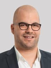Elias Broder