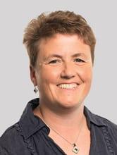 Francine Oberson
