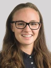 Megan Andris
