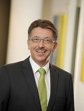 Bruno Dallo