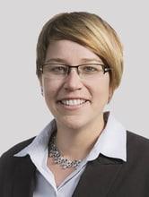 Sarah Vogler-Zenhäusern