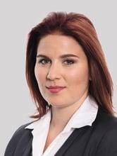 Daniela Isch