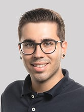 Leandro Magno