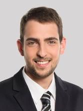 Marc Camporini