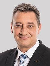 Jürgen Schetter