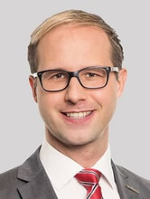 Philipp Caimi