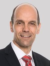 Walter von Känel