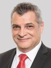 Juliano Onorati