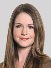 Melanie Zehringer