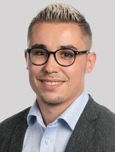 Dimitri Iseli