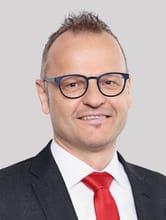 Franz Troxler
