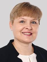 Nicole Kuster