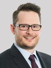 Markus Zbinden