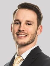Michael Bilgeri