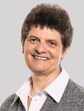 Edith Dutoit