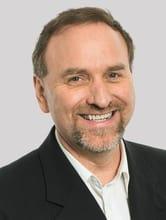 Michel Darx