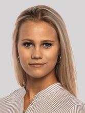 Eliane Bürgi