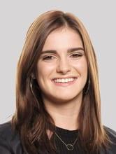 Melissa Monbaron
