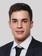 Simon Fieschi