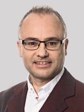 Leo Mauchle