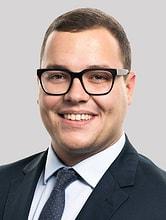 Gilles Meier