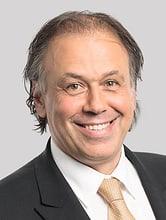 Giuseppe Iosca