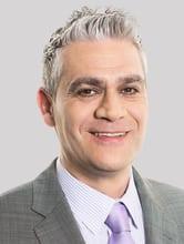 Carlo Cecchino