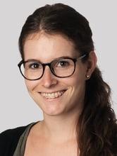Alexandra Fenner