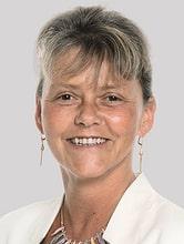 Erika Strub
