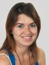 Marlyse von Bergen