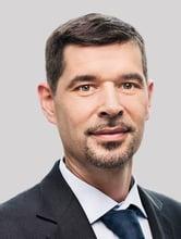 Laurent Chevallaz